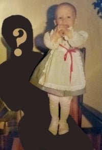 My Story of Parental Kidnapping and Parental Alienation
