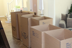 How do I Talk to My Child About Moving?