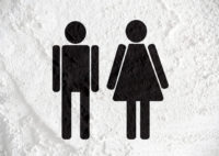 Dads vs Moms : Gender and Long Distance Parenting
