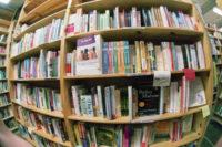Co-Parenting Books for Long Distance Parents