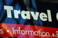10 Ways to Keep the Cost of Travel for Long Distance Visitation Under Control